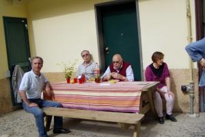 Belpiano-2013